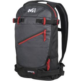 Millet Mystic 15 Plecak, black/noir